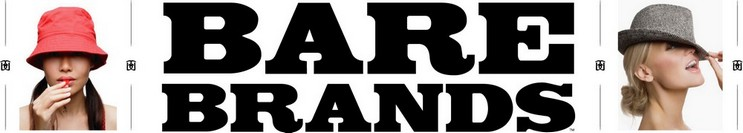 BareBrands Toronto - a division of AOK Marketing
